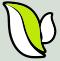 logo Zahradní servis